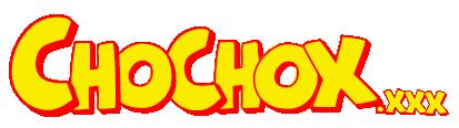 ChoChoX Ver Comics Porno Gratis